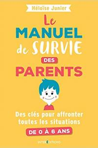 manuel survie parent2