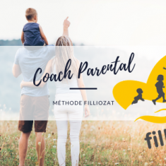coach parental filliozat